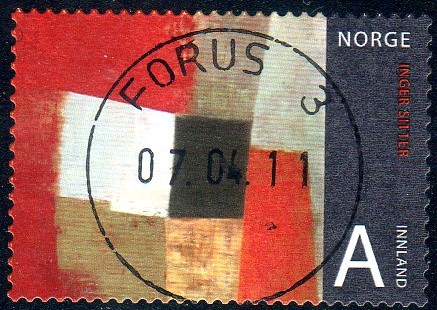 https://www.norstamps.com/content/images/stamps/173000/173784.jpg