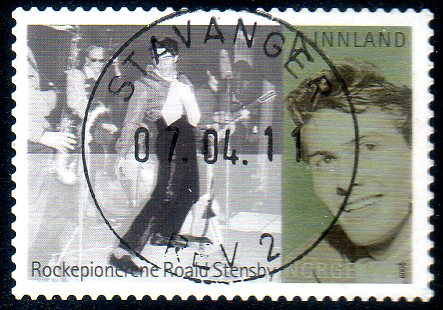 https://www.norstamps.com/content/images/stamps/173000/173785.jpg