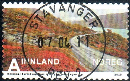 https://www.norstamps.com/content/images/stamps/173000/173786.jpg