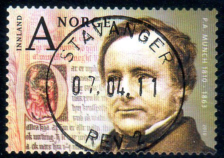 https://www.norstamps.com/content/images/stamps/173000/173787.jpg