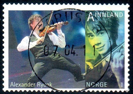 https://www.norstamps.com/content/images/stamps/173000/173790.jpg