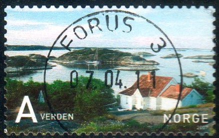 https://www.norstamps.com/content/images/stamps/173000/173791.jpg
