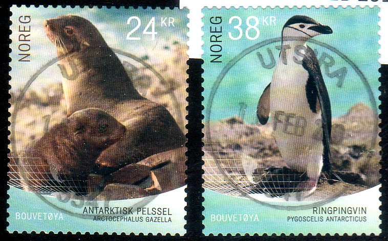 https://www.norstamps.com/content/images/stamps/173000/173799.jpg