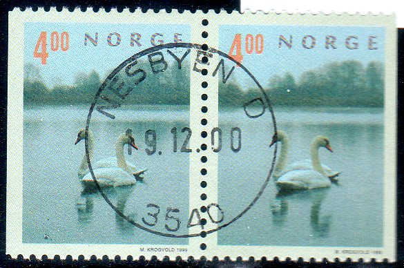 https://www.norstamps.com/content/images/stamps/173000/173800.jpg