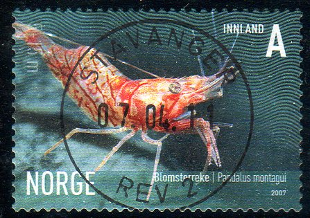 https://www.norstamps.com/content/images/stamps/173000/173802.jpg