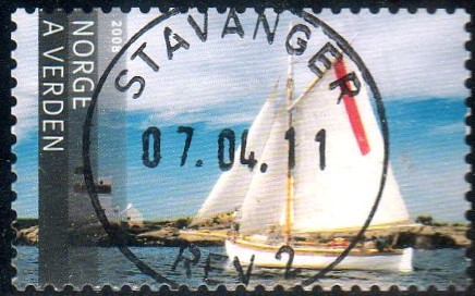 https://www.norstamps.com/content/images/stamps/173000/173804.jpg