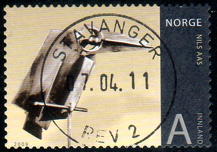 https://www.norstamps.com/content/images/stamps/173000/173806.jpg