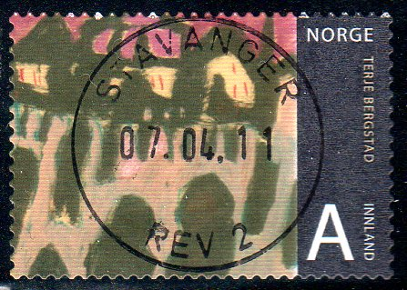 https://www.norstamps.com/content/images/stamps/173000/173810.jpg