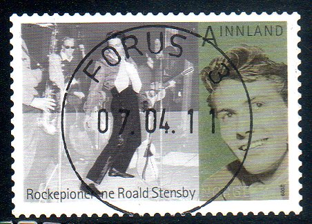 https://www.norstamps.com/content/images/stamps/173000/173817.jpg