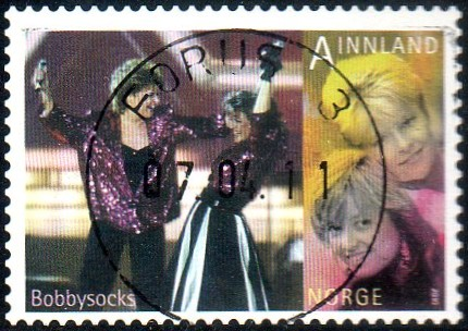 https://www.norstamps.com/content/images/stamps/173000/173819.jpg