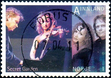 https://www.norstamps.com/content/images/stamps/173000/173820.jpg