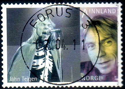 https://www.norstamps.com/content/images/stamps/173000/173822.jpg