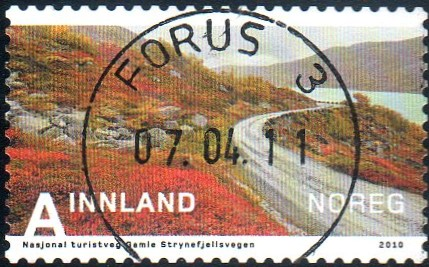 https://www.norstamps.com/content/images/stamps/173000/173830.jpg