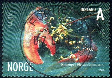https://www.norstamps.com/content/images/stamps/173000/173833.jpg