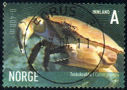 https://www.norstamps.com/content/images/stamps/173000/173834.jpg