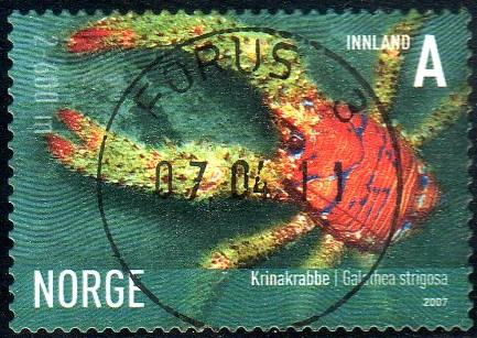 https://www.norstamps.com/content/images/stamps/173000/173835.jpg