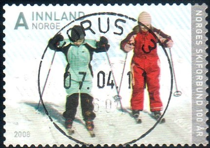 https://www.norstamps.com/content/images/stamps/173000/173837.jpg