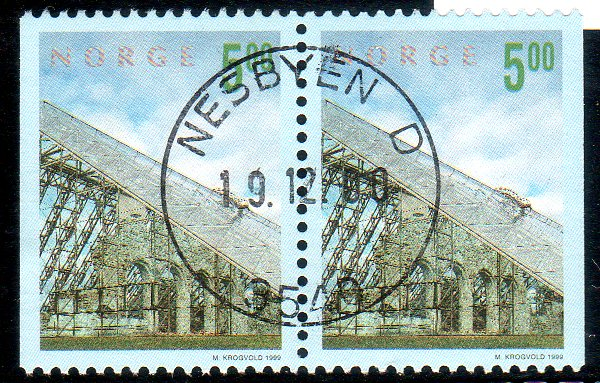 https://www.norstamps.com/content/images/stamps/173000/173838.jpg