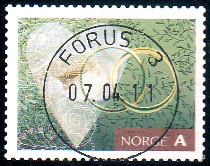 https://www.norstamps.com/content/images/stamps/173000/173846.jpg
