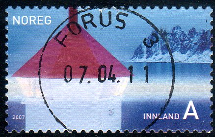 https://www.norstamps.com/content/images/stamps/173000/173847.jpg