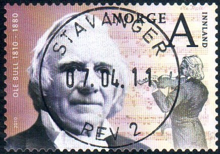 https://www.norstamps.com/content/images/stamps/173000/173849.jpg