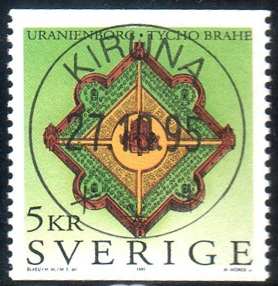 https://www.norstamps.com/content/images/stamps/173000/173859.jpg