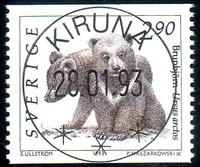 https://www.norstamps.com/content/images/stamps/173000/173875.jpg