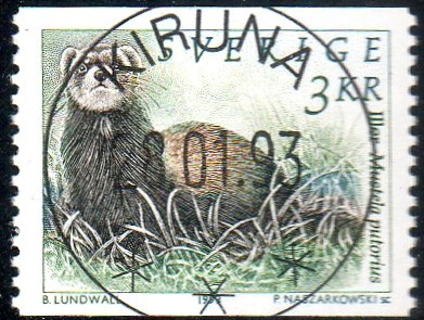https://www.norstamps.com/content/images/stamps/173000/173876.jpg
