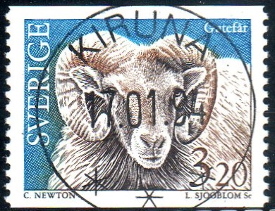 https://www.norstamps.com/content/images/stamps/173000/173887.jpg
