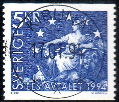 https://www.norstamps.com/content/images/stamps/173000/173889.jpg