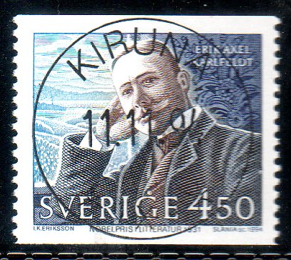 https://www.norstamps.com/content/images/stamps/173000/173897.jpg