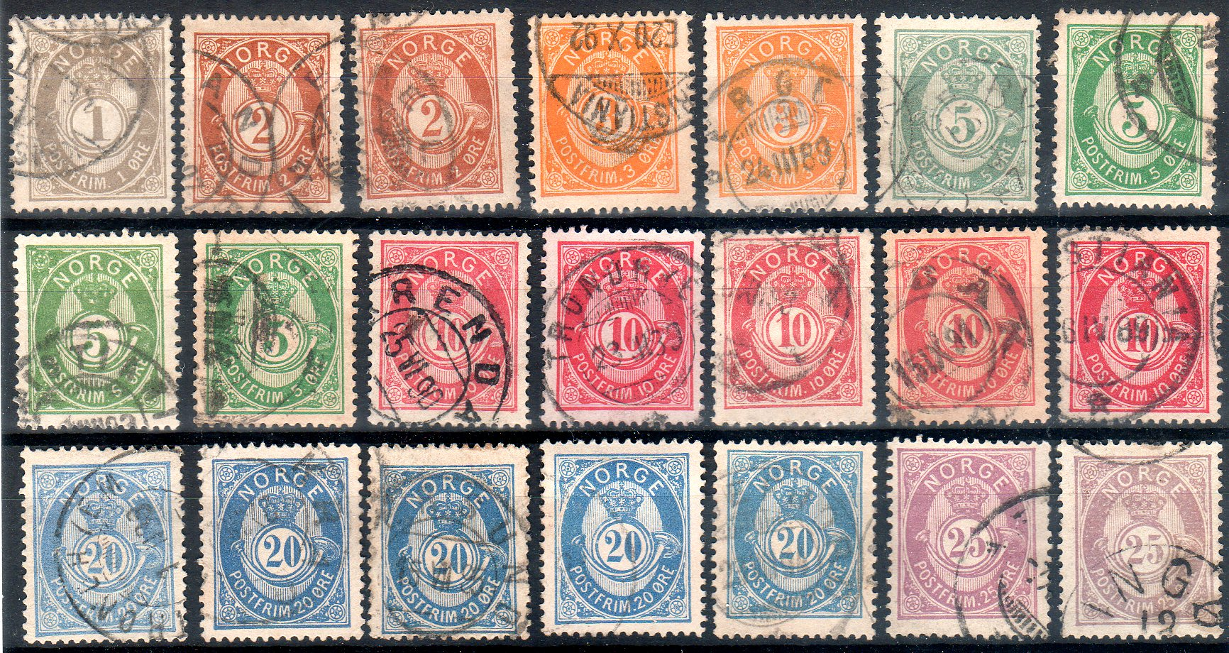 https://www.norstamps.com/content/images/stamps/173000/173916.jpg