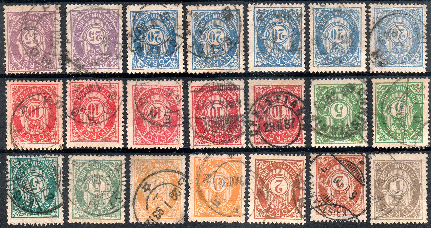 https://www.norstamps.com/content/images/stamps/173000/173917.jpg