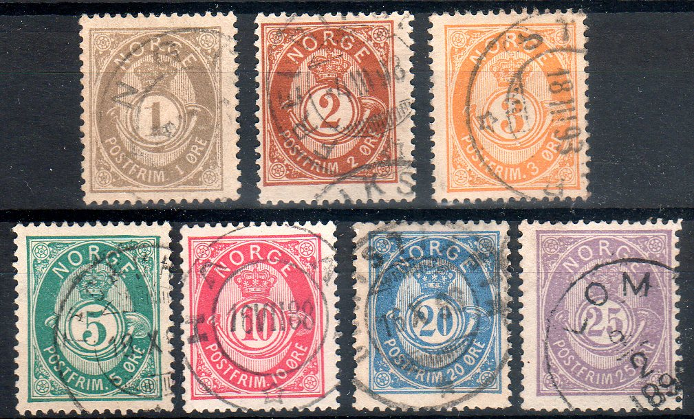 https://www.norstamps.com/content/images/stamps/173000/173918.jpg