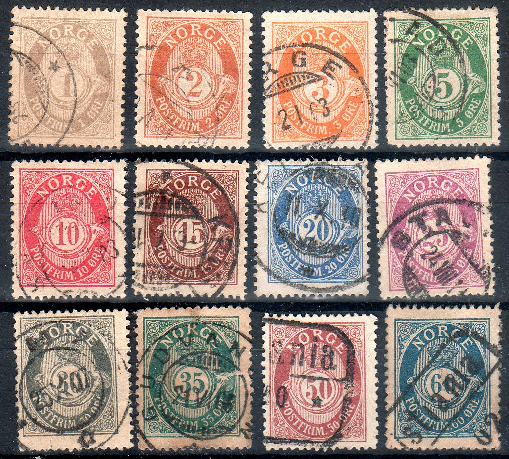 https://www.norstamps.com/content/images/stamps/173000/173920.jpg