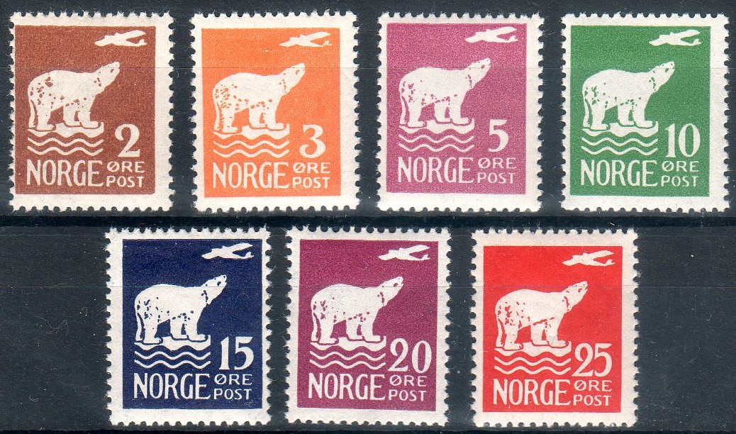 https://www.norstamps.com/content/images/stamps/173000/173940.jpg