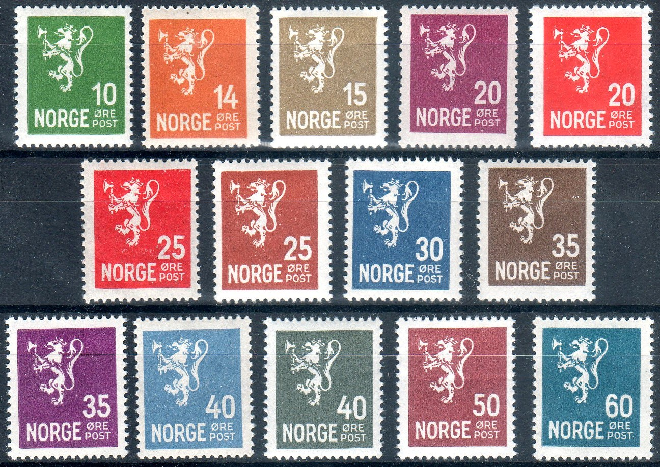https://www.norstamps.com/content/images/stamps/173000/173941.jpg