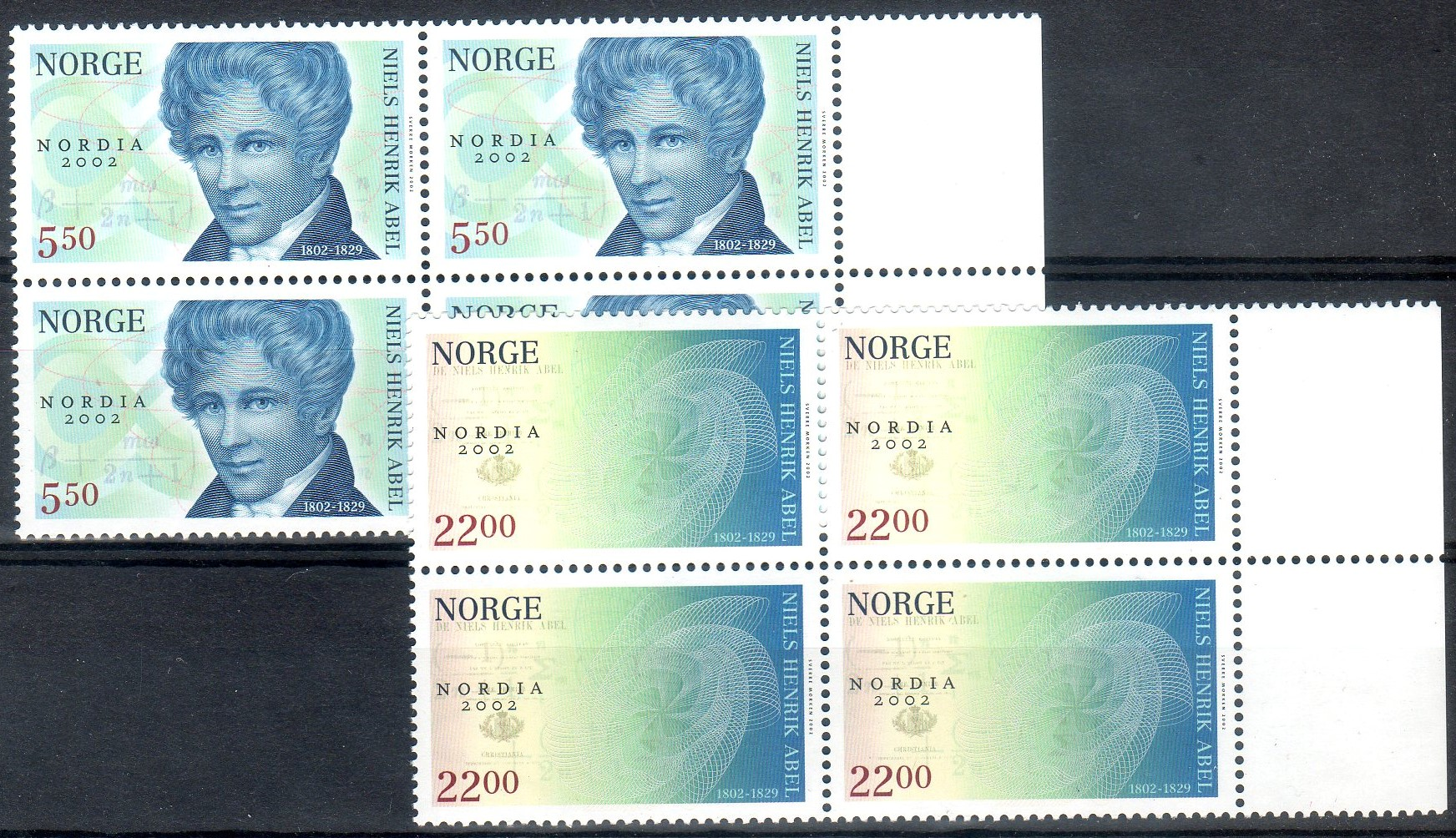 https://www.norstamps.com/content/images/stamps/173000/173946.jpg