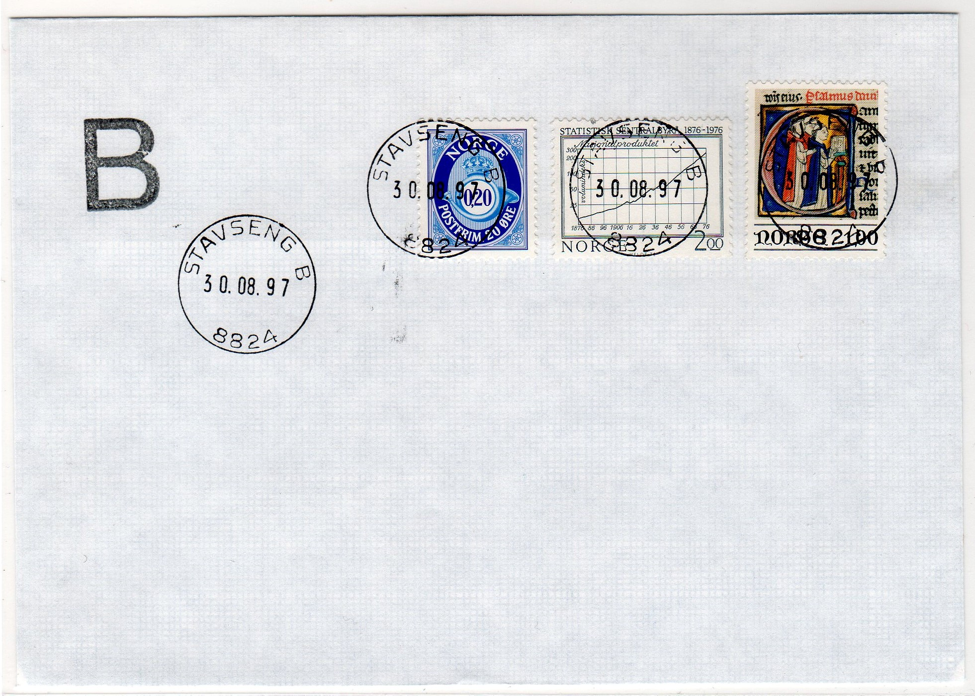 https://www.norstamps.com/content/images/stamps/173000/173993.jpg