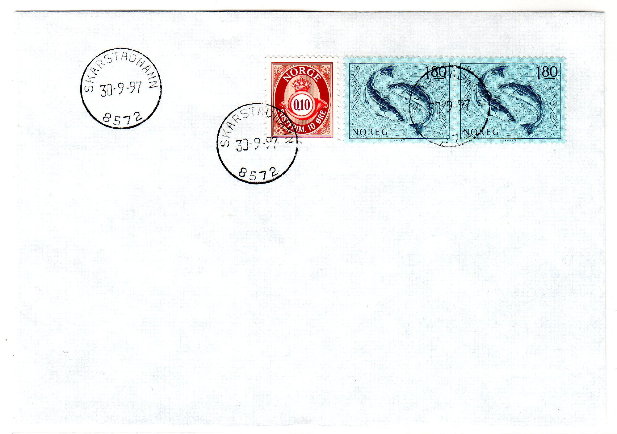 https://www.norstamps.com/content/images/stamps/173000/173995.jpg