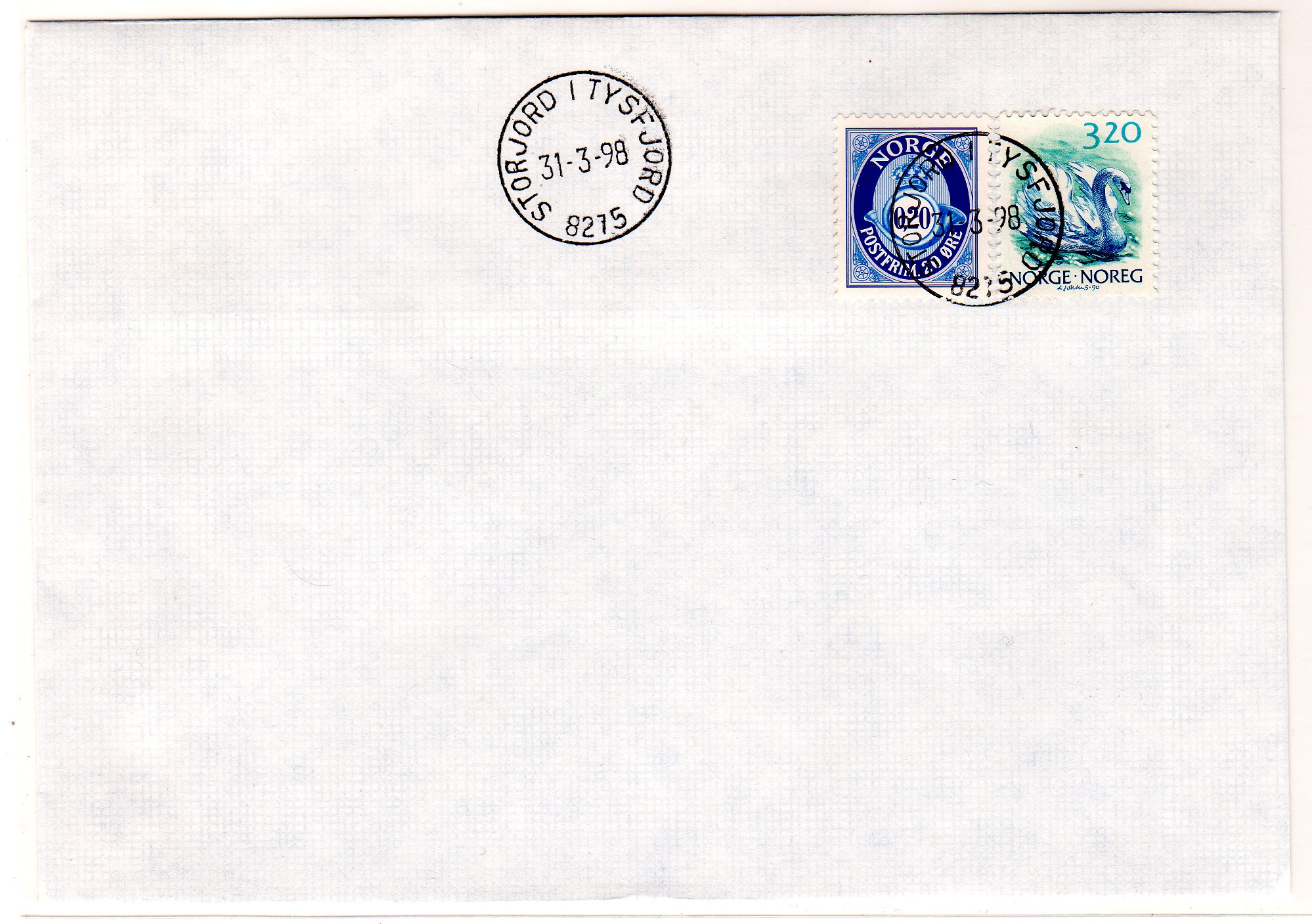 https://www.norstamps.com/content/images/stamps/174000/174001.jpg