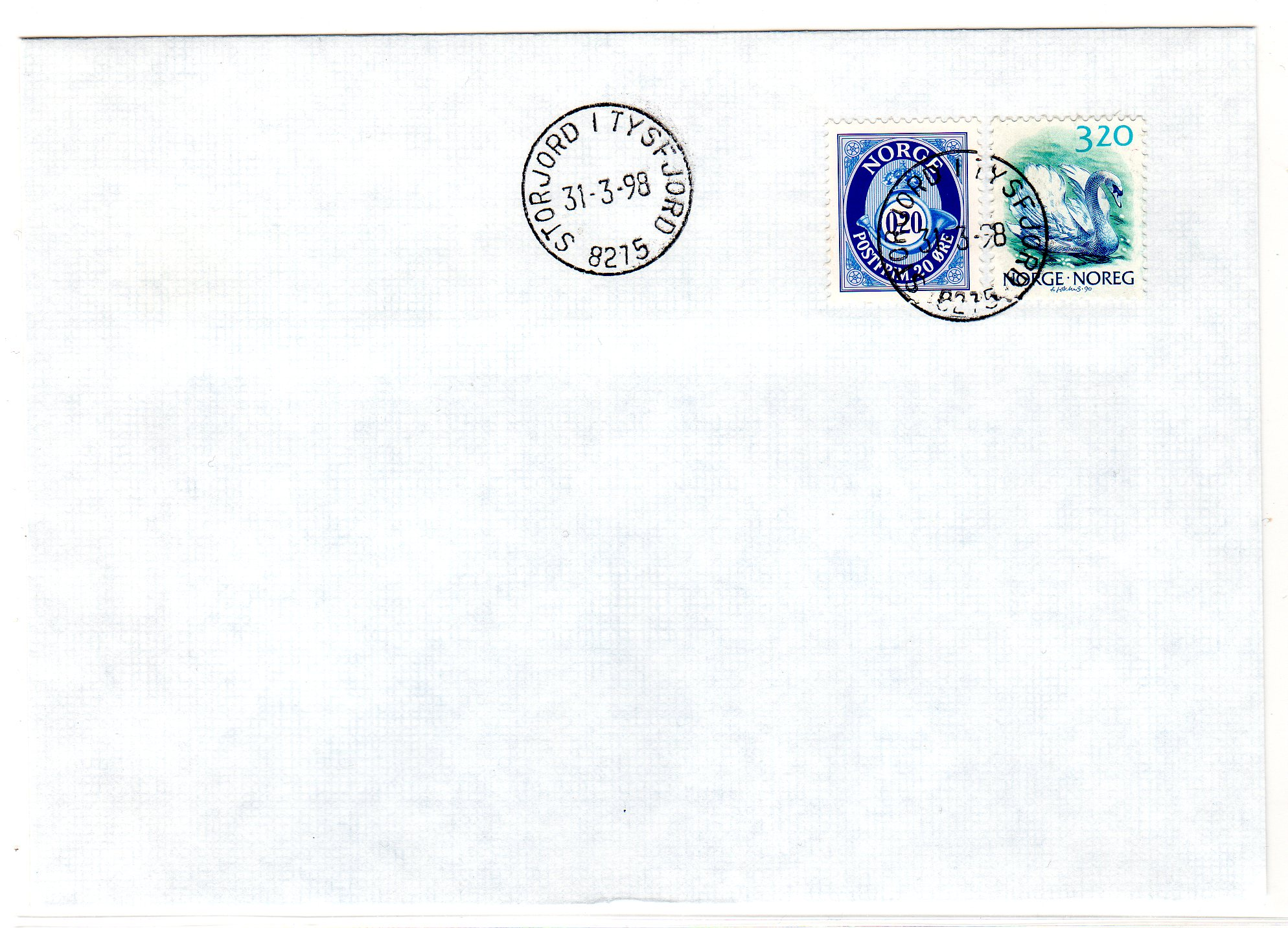 https://www.norstamps.com/content/images/stamps/174000/174002.jpg