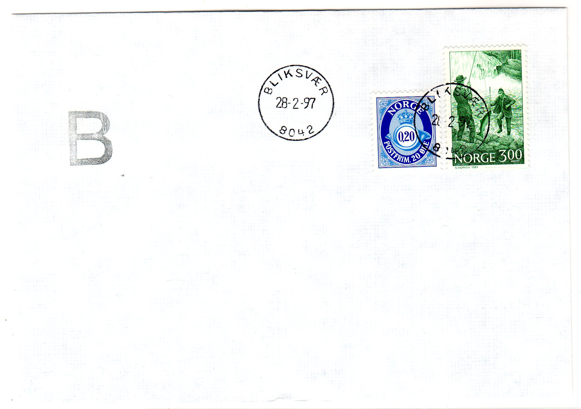 https://www.norstamps.com/content/images/stamps/174000/174003.jpg