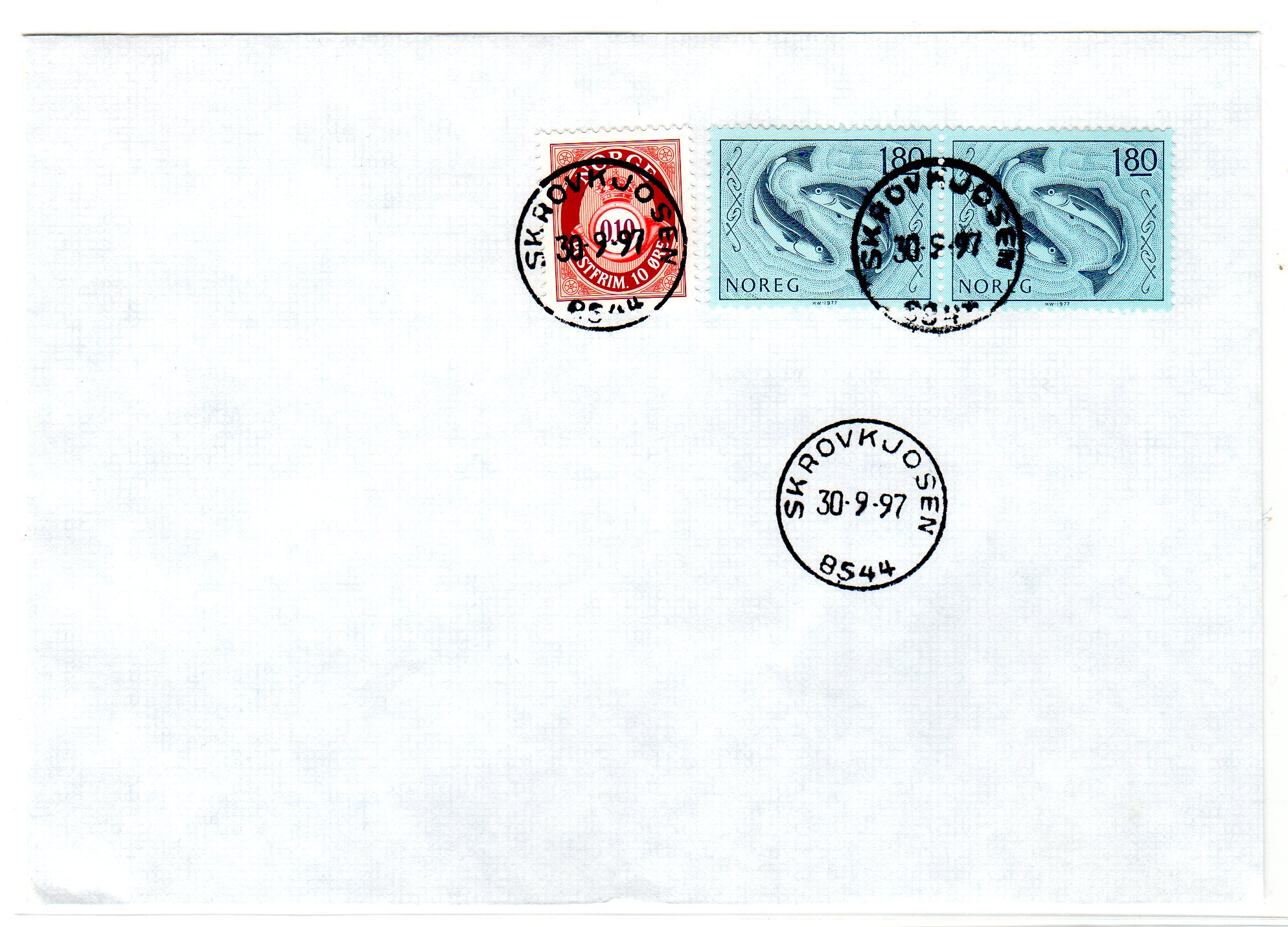 https://www.norstamps.com/content/images/stamps/174000/174006.jpg