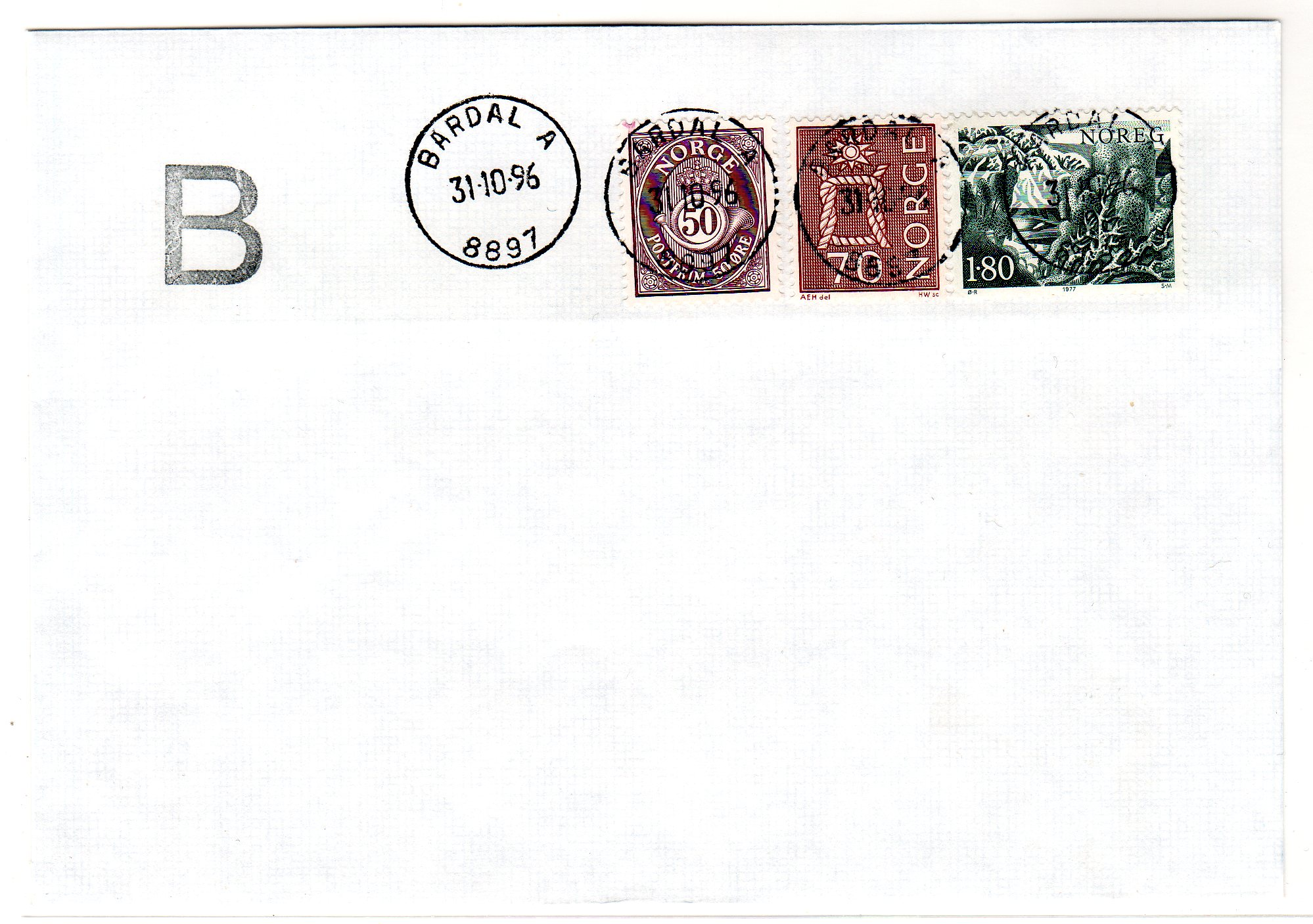 https://www.norstamps.com/content/images/stamps/174000/174009.jpg