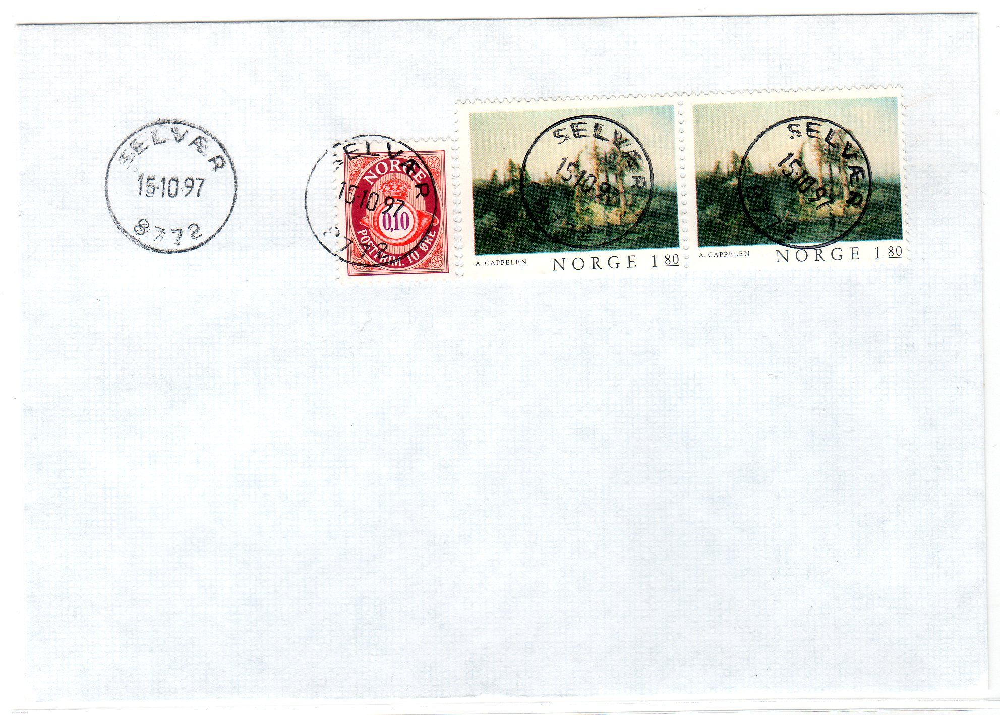 https://www.norstamps.com/content/images/stamps/174000/174124.jpg