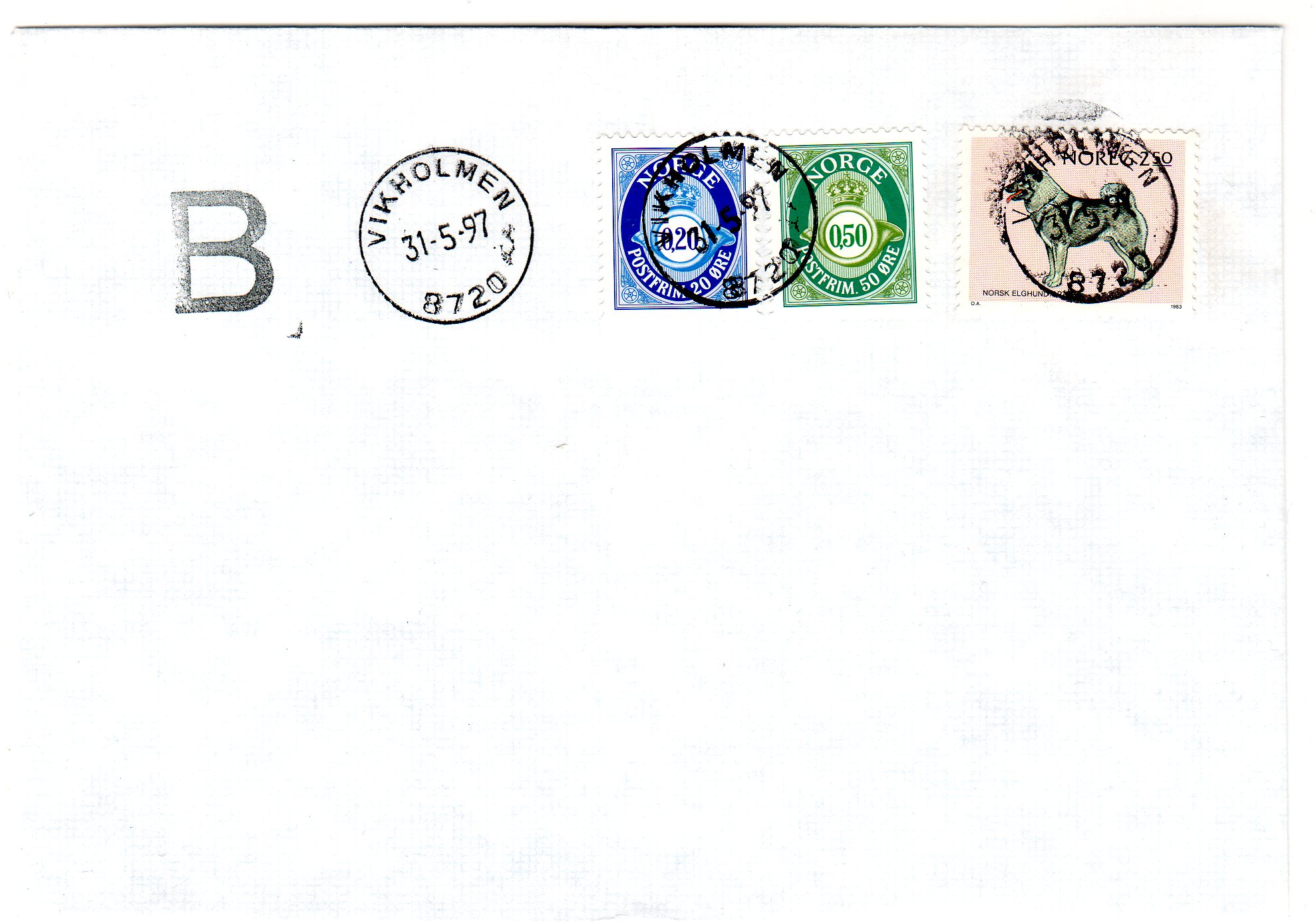 https://www.norstamps.com/content/images/stamps/174000/174137.jpg