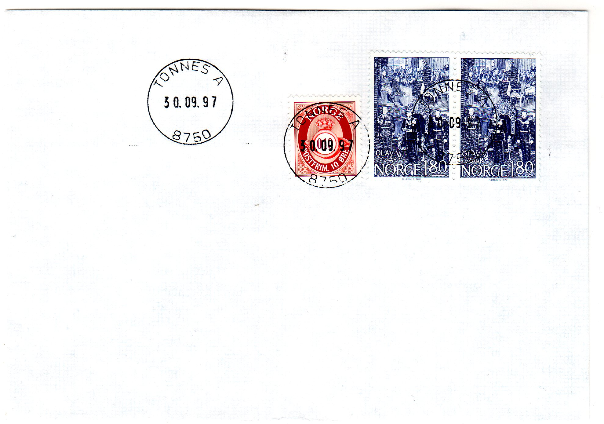 https://www.norstamps.com/content/images/stamps/174000/174139.jpg