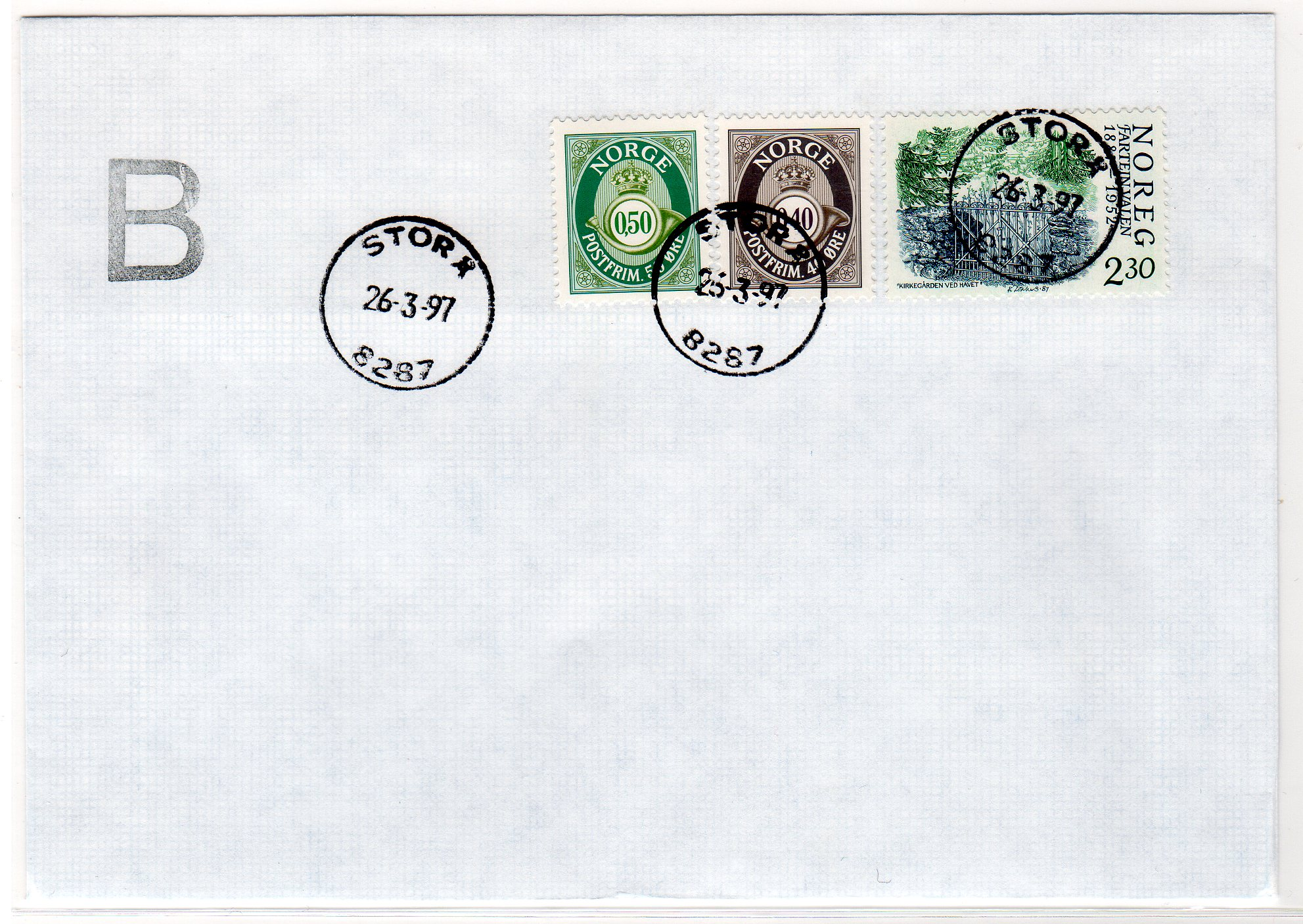 https://www.norstamps.com/content/images/stamps/174000/174140.jpg