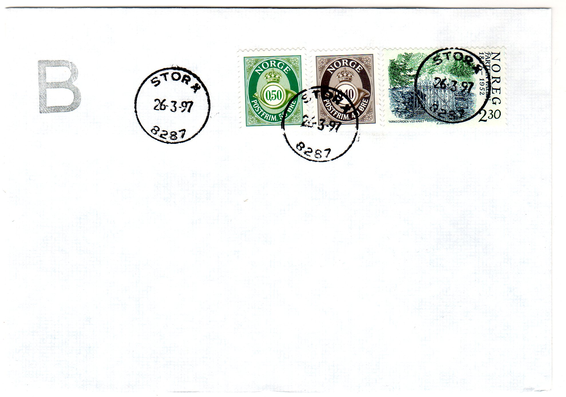 https://www.norstamps.com/content/images/stamps/174000/174141.jpg